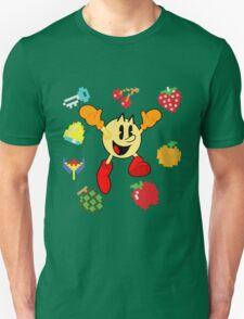 The Pac Unisex T-Shirt