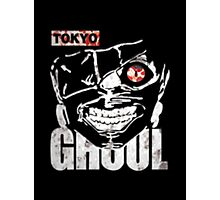 Ghoul Tokyo Photographic Print