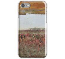 In Need Of Repair iPhone Case/Skin