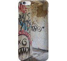 Creative Capture  iPhone Case/Skin