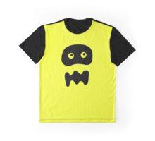 Warg Graphic T-Shirt