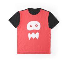 Warg Lite Graphic T-Shirt