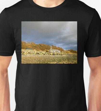Shore Life Unisex T-Shirt