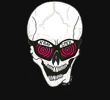 The Man With the X Ray Eyes Unisex T-Shirt