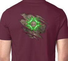 Primal Demons Inside (Ferai) Unisex T-Shirt