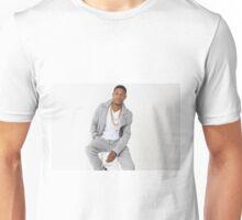 Rapper Unisex T-Shirt
