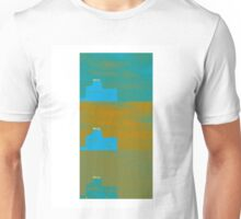 Mayo Massif: Urban Outcropping Unisex T-Shirt