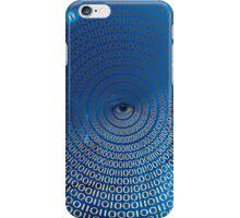 Digital Vision iPhone Case/Skin