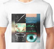 The Blackthorns  Unisex T-Shirt