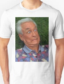 Happy Gilmore Unisex T-Shirt