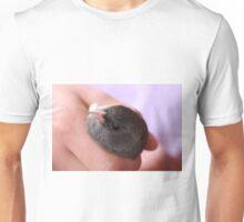 Man & Nature Unisex T-Shirt