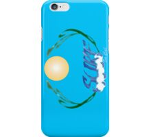 Surf So Cal iPhone / Samsung Galaxy Case iPhone Case/Skin