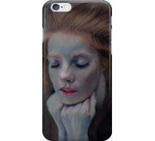 R&S iPhone Case/Skin