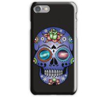 Peace & Destruction iPhone Case/Skin