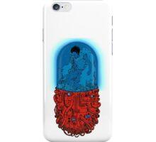Tetsuo iPhone Case/Skin