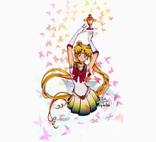 Super Sailor Moon  Unisex T-Shirt