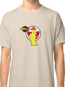 Mc Pic 2 Classic T-Shirt