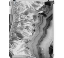 Made in Brazil iPad Case/Skin