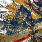 Abstract 6404 by Shulie1