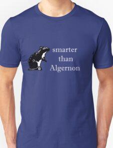 Algernon T-Shirt