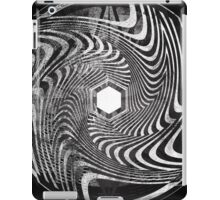 Energon Sphere iPad Case/Skin