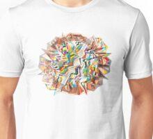 Big Bang Badda Boom  Unisex T-Shirt