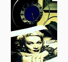 Timeless:  Marlene Dietrich Unisex T-Shirt