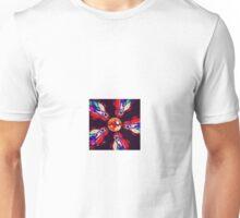ITs A BAll Unisex T-Shirt