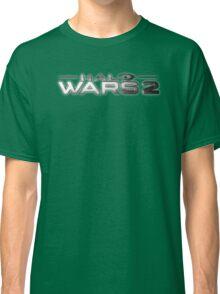 Halo wars 2 Classic T-Shirt