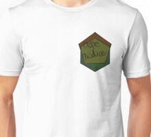 Dope Produce Camo Unisex T-Shirt
