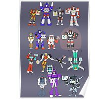 MTMTE S1  Poster