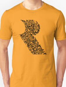 Honeycomb Rareware T-Shirt