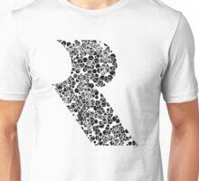Honeycomb Rareware Unisex T-Shirt