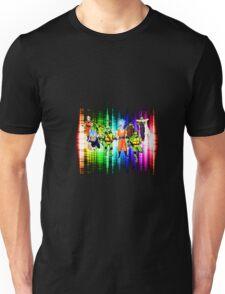 DragonballT Unisex T-Shirt