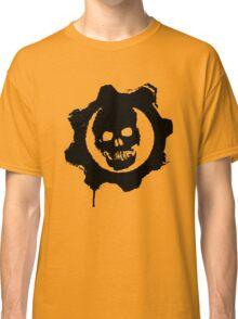 Gears of War Classic T-Shirt