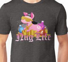 Nug Life (Grey Wardens) Unisex T-Shirt