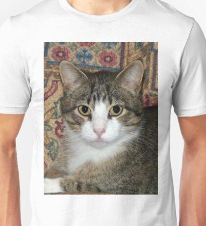 Handsome Fellow Unisex T-Shirt