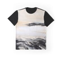 Perception Graphic T-Shirt
