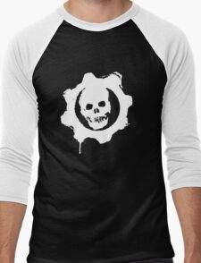 gears of war 4 Men's Baseball ¾ T-Shirt