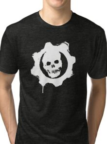gears of war 4 Tri-blend T-Shirt