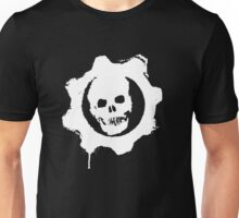 gears of war 4 Unisex T-Shirt