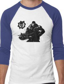 gears of war 4 Men's Baseball ¾ T-Shirt