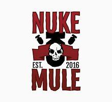 NUKE MULE Unisex T-Shirt