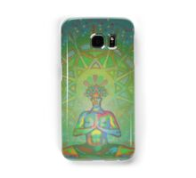 Forgiveness digital - 2014 Samsung Galaxy Case/Skin