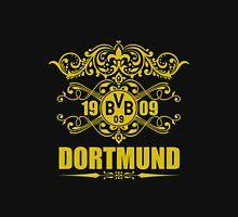 Borussia Dortmund Unisex T-Shirt