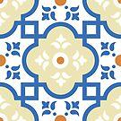 floor tile 1 by erdavid