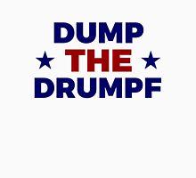 Dump Thr Drumpf Unisex T-Shirt