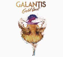 Galantis Kids Tee
