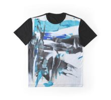 Affection Graphic T-Shirt
