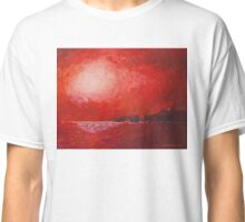 islands ruby red Classic T-Shirt